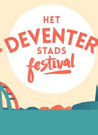 Deventer Stadsfestival