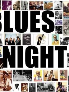 Culemborg Blues Night