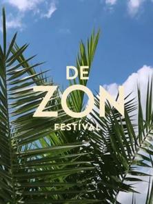 De Zon Festival