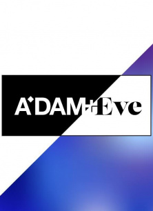 A'DAM+Eve: verticaal festival