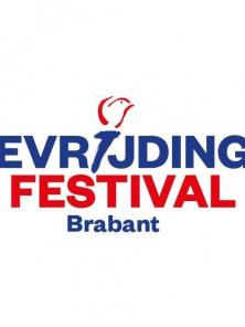 Bevrijdings-festival Brabant