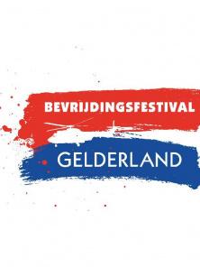 Bevrijdings-festival Gelderland