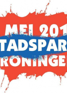 Bevrijdings-festival Groningen