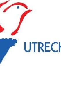 Bevrijdings-festival Utrecht