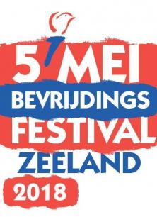 Bevrijdings-festival Zeeland