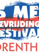 Bevrijdings-festival Drenthe