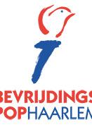Bevrijdingspop Haarlem