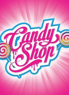 Candyshop XXL Indoor
