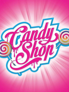 Candyshop Beach Special
