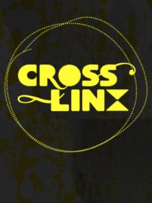Cross-Linx Rotterdam