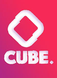 Cube Indoor