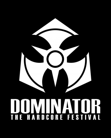 Festival Inspiratie Follow The Beat