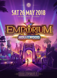 Emporium Hollywood