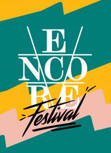 Encore Festival