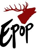 Epop Festival
