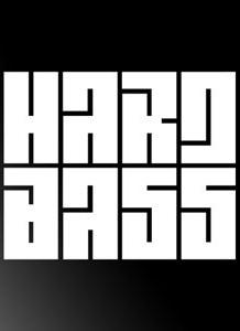 Hard Bass