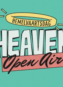 Heaven Open Air