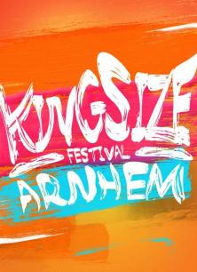 KingSize Arnhem