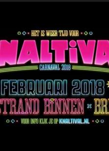 Knaltival Carnaval