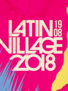 LatinVillage Festival