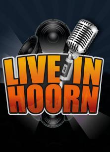 Live in Hoorn