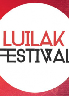 Luilak Festival