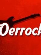 Oerrock