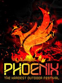 Phoenix Outdoor