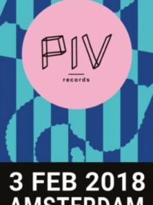 PIV Winter Festival