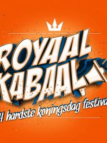 Royaal Kabaal