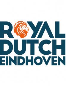 Royal Dutch Eindhoven