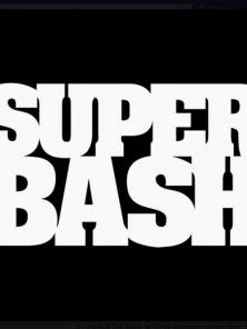 SUPERBASH presents Ran-D
