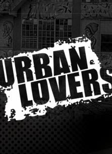 Urban Lovers Festival