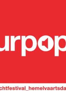 Urpop