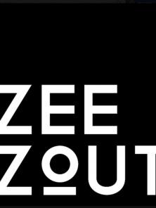 ZeeZout Winter Festival