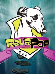 Reurpop