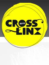 Cross-Linx Eindhoven