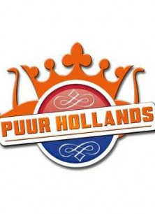Puur Hollands