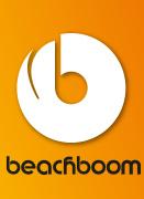 Beachboom