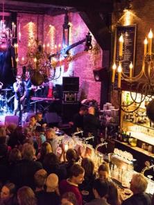 Blues Festival Delft