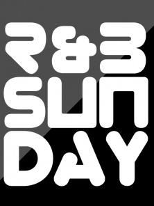 R&B Sunday Outdoor
