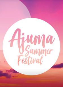 Ajuma Summer Festival
