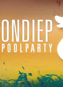 Ondiep Poolparty