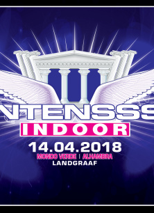 INTENSSS indoor