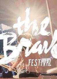 Festival The Brave