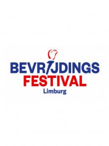 Bevrijdings-festival Limburg