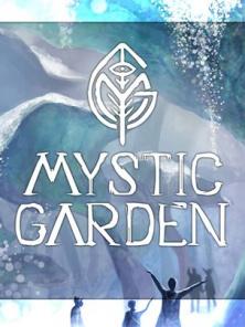 Mystic Winter Garden