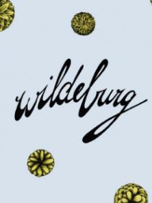 Wildeburg Festival