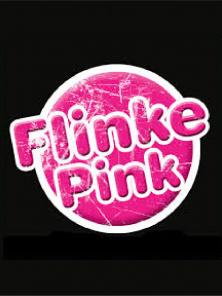 Flinke Pink Festival