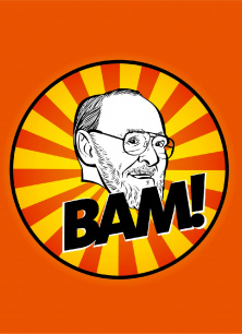BAM! Festival